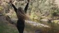 10代 女の子 女子の動画 37305002