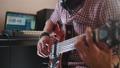 音 音声 音響の動画 37313271
