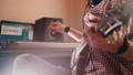 音 音声 音響の動画 37313291