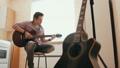 ギター ギタリスト 人の動画 37316022