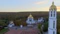 Zarvanytsia spiritual center of the Greek Catholic 37325135