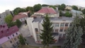 Aerial view of Ternopil children's puppet theatre 37336694