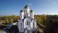 View of Orthodox church 37336708