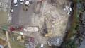Demolition works in progress 37336722