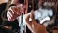 ギター ギタリスト ギターリストの動画 37341821
