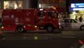 消防車 アウトフォーカス 37352101
