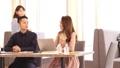 ビジネス 打合せ 会話の動画 37355581