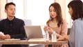 ビジネス 打合せ 会話の動画 37355582