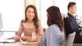 ビジネス 打合せ 会話の動画 37355591