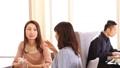 ビジネス 打合せ 会話の動画 37355595