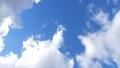 雲 くも 空模様の動画 37358611