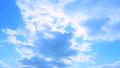 青空 空 晴れの動画 37358687