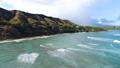 ハワイ 37361495