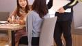 ビジネス 打合せ 会話の動画 37376935
