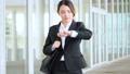 通勤企业图象的女商人 37391211