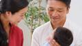 คู่สามีภรรยา,เด็ก,ความเป็นพ่อแม่ 37393654