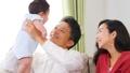 คู่สามีภรรยา,เด็ก,ความเป็นพ่อแม่ 37393660