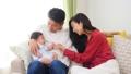 คู่สามีภรรยา,เด็ก,ความเป็นพ่อแม่ 37393664