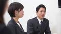 business, businessman, meeting 37416292