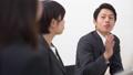 business, businessman, meeting 37416296