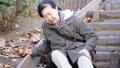 シニア 高齢者 おばあさんの動画 37416441