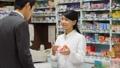 薬局 薬剤師 レジの動画 37424193