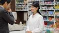 薬局 薬剤師 レジの動画 37424196