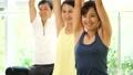 瑜伽健身房健身房训练室图像 37424198