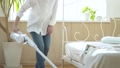 掃除 ライフスタイル 女性の動画 37450438