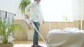 掃除 ライフスタイル 女性の動画 37450442