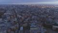 空撮 街 景色の動画 37457454
