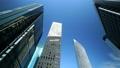 东京摩天大楼设计摩天大楼图像游戏中时光倒流反映太阳建筑窗口向上倾斜 37466461