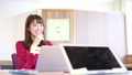 ビジネス ビジネスマン 仕事の動画 37471075