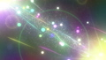 Energy image 37490960