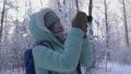 森林 林 森の動画 37499961