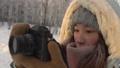 カメラ 写真機 捕らえの動画 37499978
