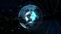 グローバルネットワーク 37503643