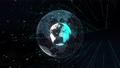 グローバルネットワーク 37503644