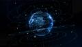 グローバルネットワーク 37529287