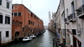 イタリア ヴェネツィア 37560220