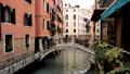イタリア ヴェネツィア 37560221
