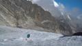 ツアー客 岩 クライミングの動画 37563816