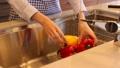 キッチンの女性 37662118