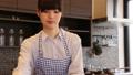 キッチンの女性 37662122