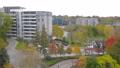 Building apartment. Canada. 37677030