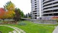 Building apartment. Canada. 37677033
