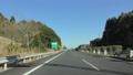 九州自動車道 宮崎インター出口 37678788