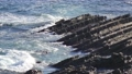 洗濯岩と波 37701188