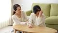 病気 高齢者 女性の動画 37708702