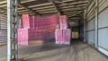 storage, factory, stock 37713685